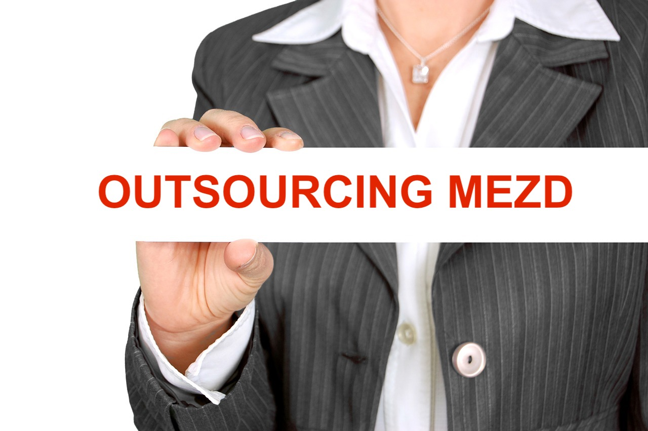 OUTSOURCING-MZDY
