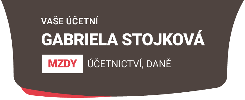 Gabriela Stojková