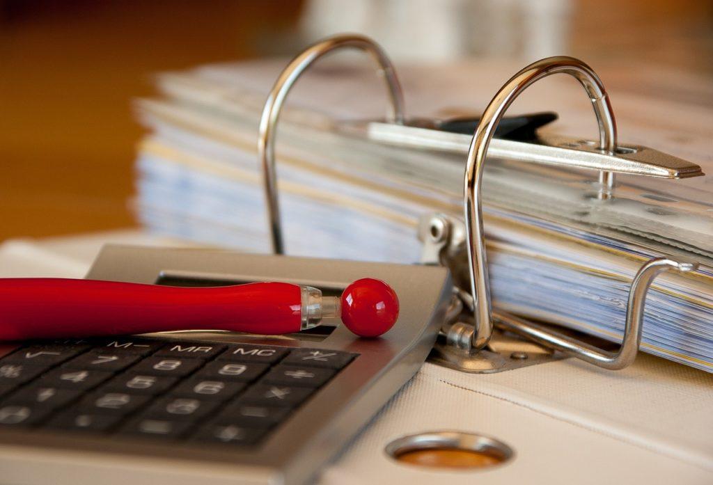 Externí účetní se vyplatí